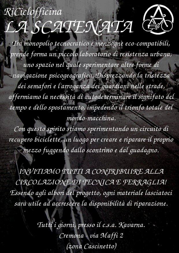 RiCiclofficina-La-Scatenata.jpg